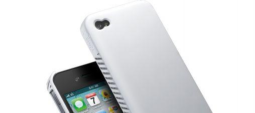 iFrogz Lanceert iPhone 4 en iPad hoesjes