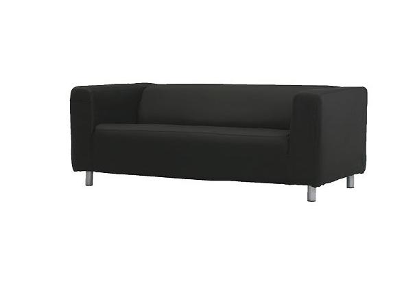 deze vijf artikelen van ikea heeft iedereen. Black Bedroom Furniture Sets. Home Design Ideas