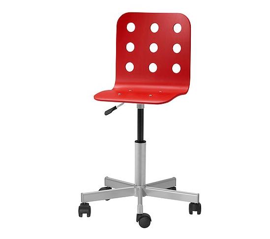 Ikea-5