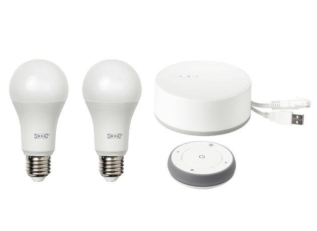 IKEA-maakt-slimme-verlichting-in-huis-makkelijk-en-betaalbaar-PE631453