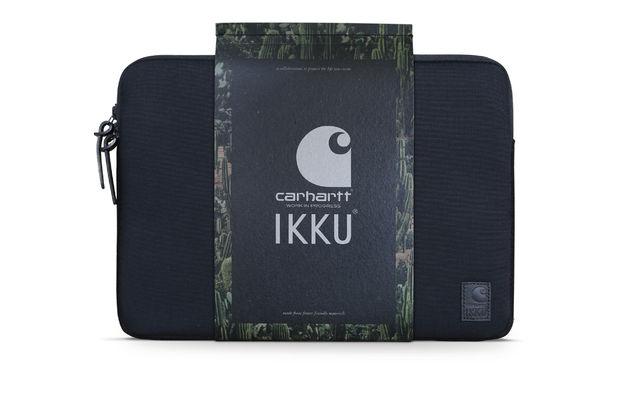 Ikku_X_Carhartt_1