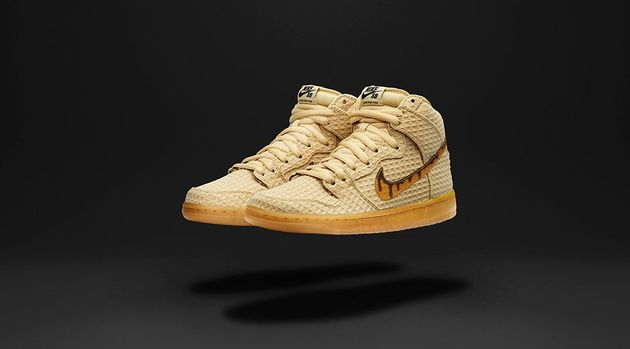 Chicken_and_waffle_Nike