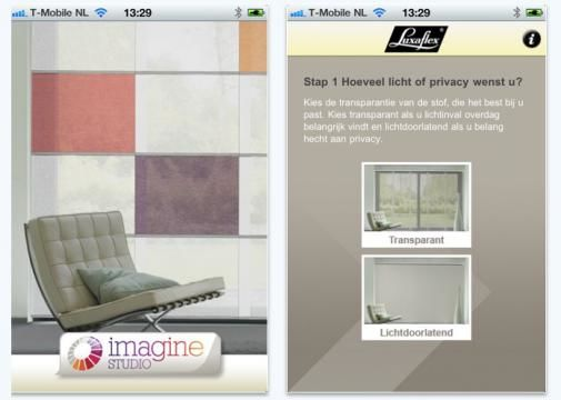 Imagine-Design-Luxaflex-a