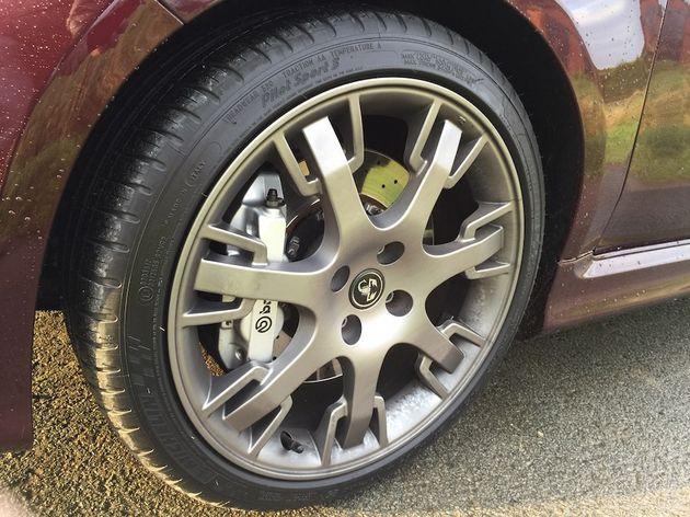 Fiat_Abarth_695_Edizione_Maserati_velgen