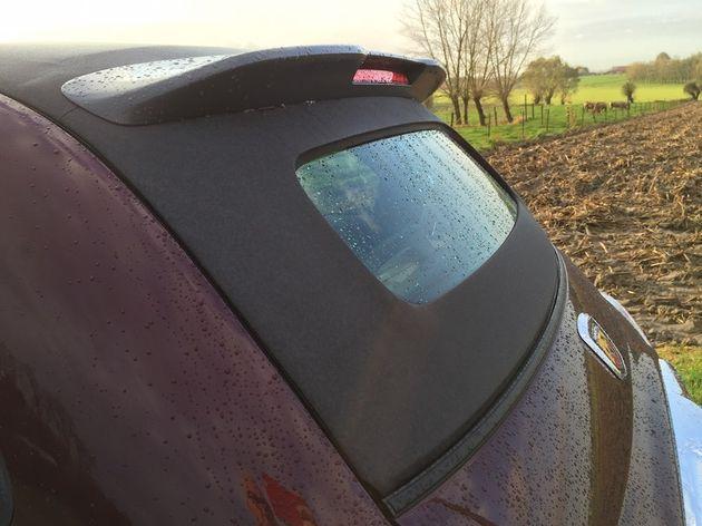 Fiat_Abarth_695_Edizione_Maserati_opendak