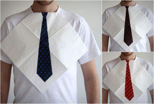 img_dress_for_dinner_napkins_2