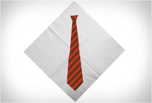 img_dress_for_dinner_napkins_3