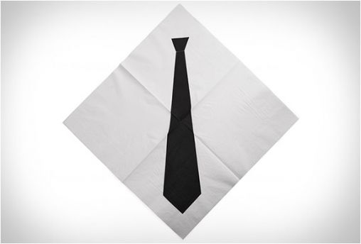 img_dress_for_dinner_napkins_4