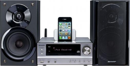 img-p-audio-xl-hf401ph-full-frontal-iphone