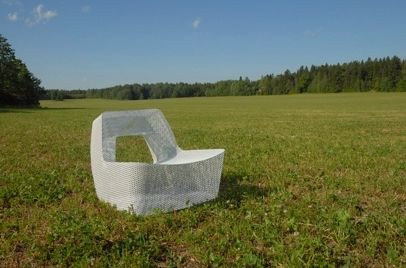 IMM_suprising empathy_cool chair