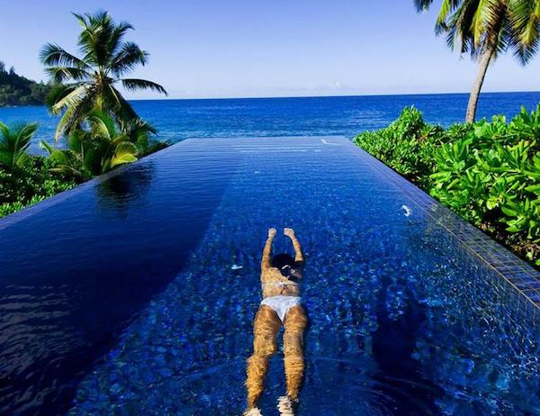 infinity-pool-3