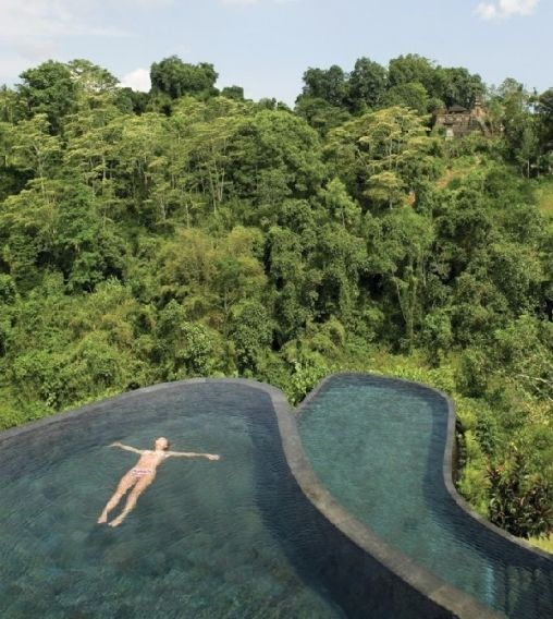 Infinity-Pools-at-Ubud-Hanging-Gardens-Luxury-Hotel-Resort-in-Bali-Indonesia-2