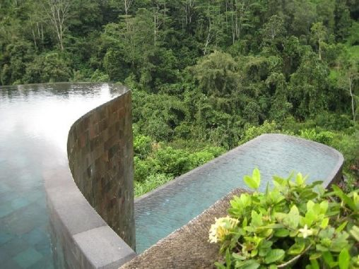 Infinity-Pools-at-Ubud-Hanging-Gardens-Luxury-Hotel-Resort-in-Bali-Indonesia-3