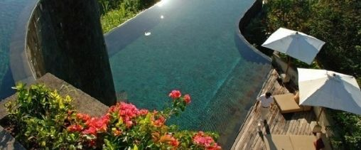 Infinity-Pools-at-Ubud-Hanging-Gardens-Luxury-Hotel-Resort-in-Bali-Indonesia-10
