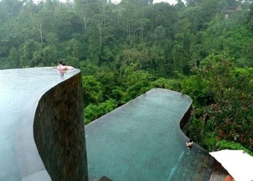Infinity-Pools-at-Ubud-Hanging-Gardens-Luxury-Hotel-Resort-in-Bali-Indonesia-1