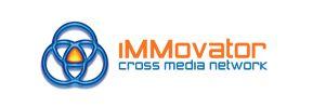 Innovatieplein MPJC vol met innovaties rond het scherm