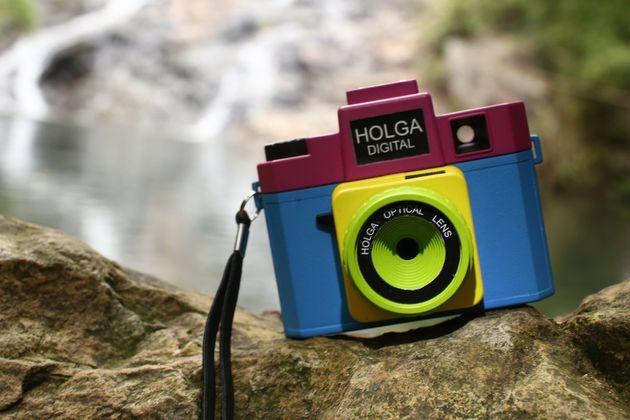 Instagram-camera-Holga