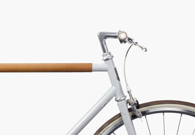 instrmnt-bike