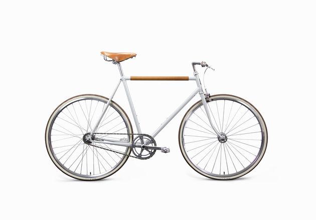 instrmnt-fiets-bike