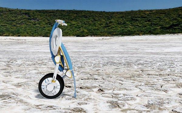 INU-elektrische-scooter-1