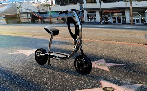 INU-elektrische-scooter-3