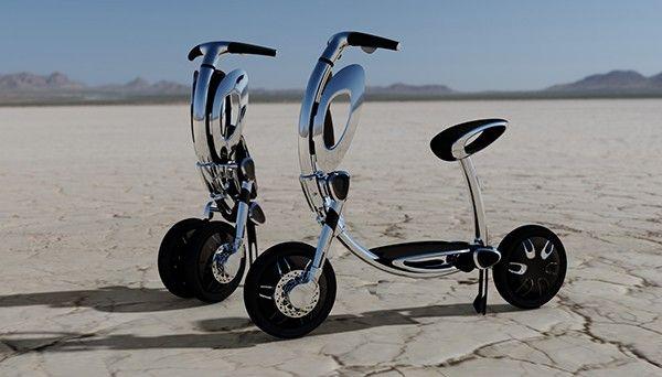 INU-elektrische-scooter-4
