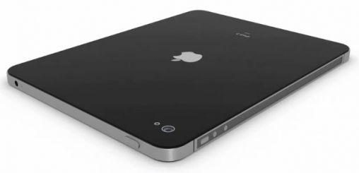 iPad 2 of iPad 3…..kopen of wachten?