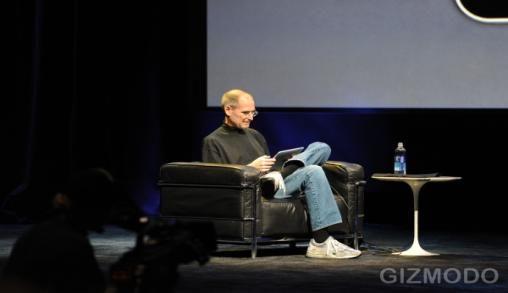 iPad is de Toekomst voor Domotica