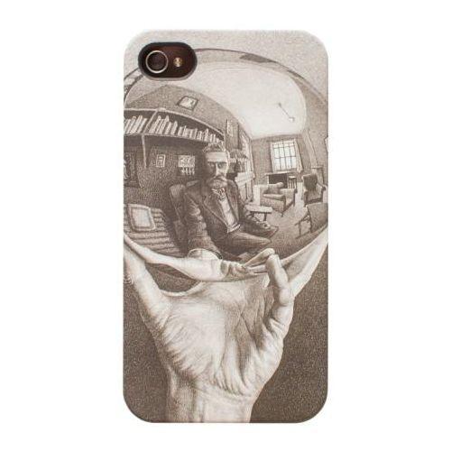 iphone-4-Escher-4-1