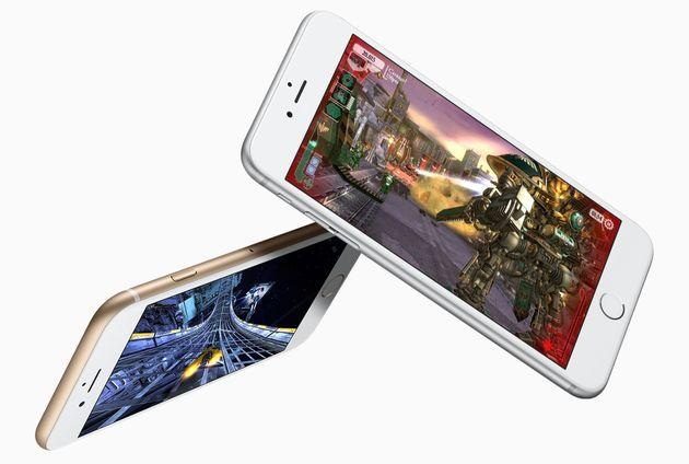 iPhone-6S-6SPlus-a