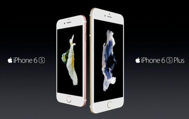 iPhone-6S-6SPlus