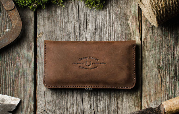 iphone_6s_wallet_leather_case