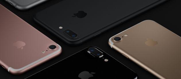 iPhone_7_kleuren