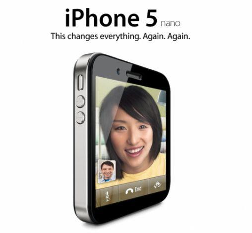 iphone-nano-540x501