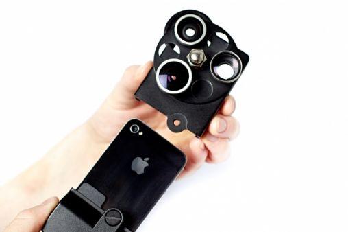 iphone-tri-lens-pro-cca8_600