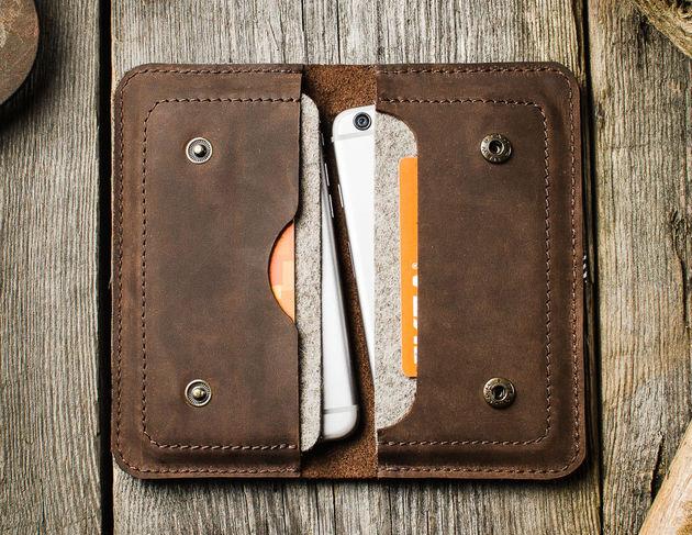 iphone-wallet_