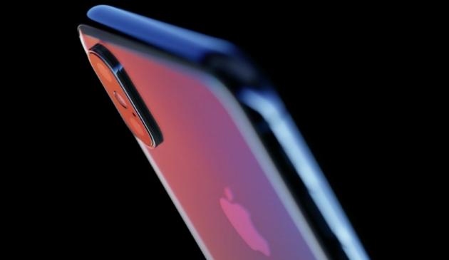 iphone-x-closeup