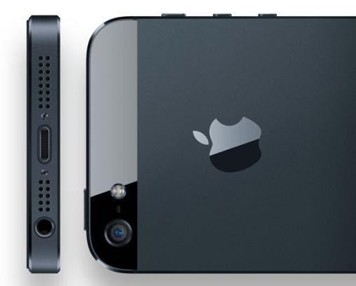 iPhone5(2)