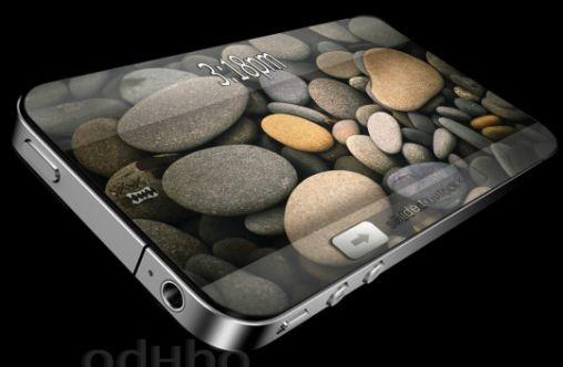 iphone5n-540x353