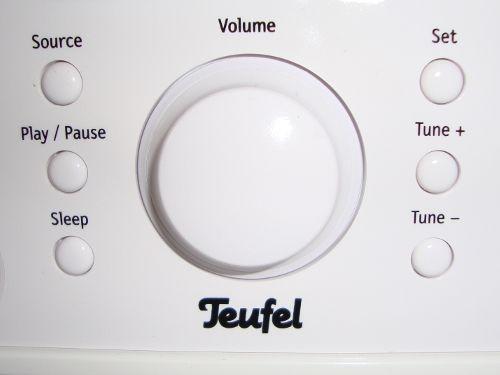 iteufel_71