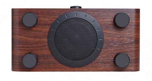 iteufel Radio v2 3