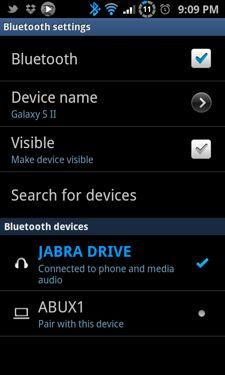 Jabra_DRIVE_bluetoothsetting1