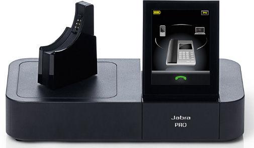 jabra_pro_9400_base_front_view_500