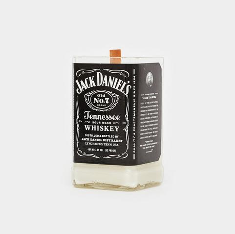 Jack-daniel's-kaars