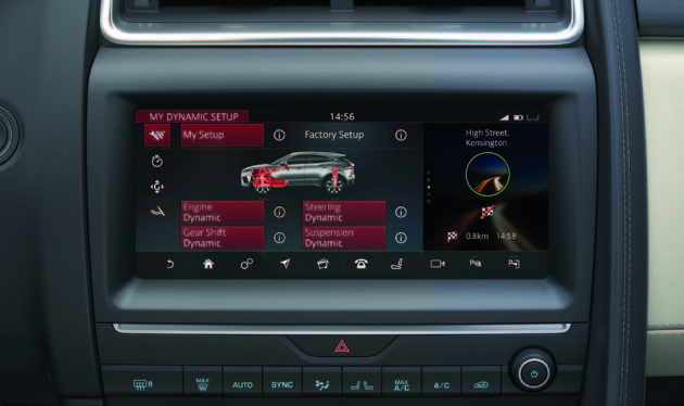 JAG_EPACE_18MY_InteriorDetailsScreen_130717_15