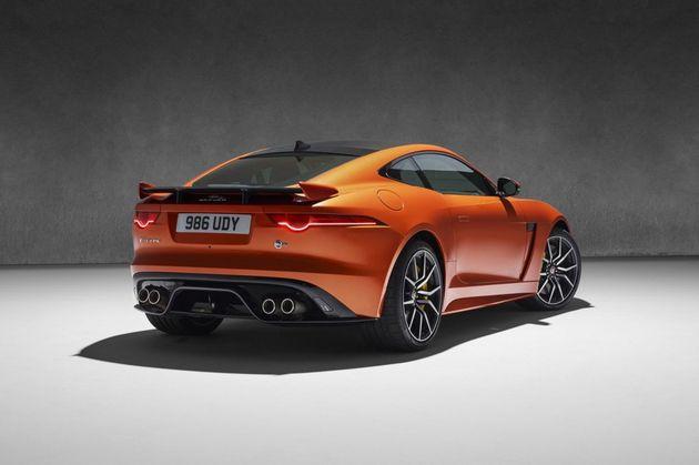 jaguar-f-type-svr-4