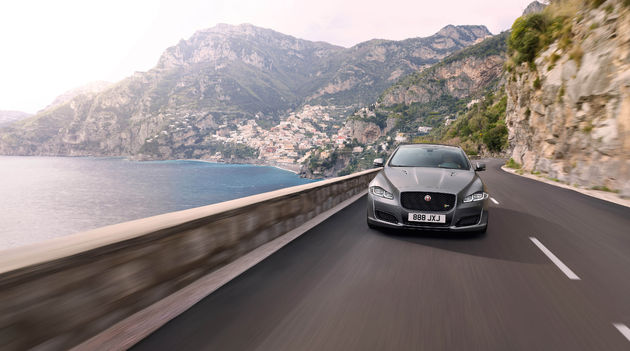 Jaguar-road-XJ18MY
