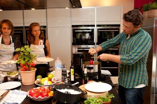 Jamie Oliver berlijn 1klein