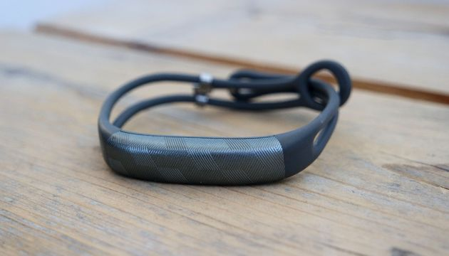 Jawbone-1