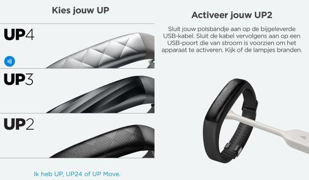 Jawebone-up-2